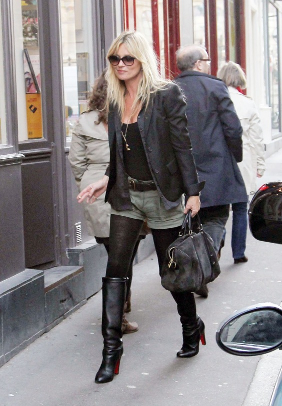 https://pqdinc.files.wordpress.com/2011/08/16406_katemoss_goforawalkinparisjanuary152011_by_otto9_122_149lo.jpg?w=207